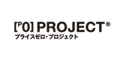 P0 PROJECT